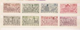Portugal * & Castelos De Portugal 1946 (664) - 1910-... Republic