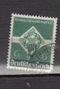 ALLEMAGNE ° 1935 YT N° 530 - Allemagne
