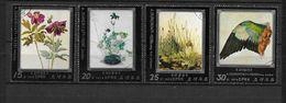 LOTE 1448  ///   (C015)  COREA       ¡¡¡¡¡¡ LIQUIDATION !!!!!! - Arte