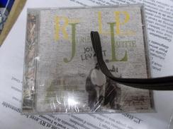 OCCITAN CD NEUF SOUS CELLO PRIX REDUIT J.P. LAFITTE + R. JURIE Musique Traditionnelle Auvergne Langue D'oc Vielle - Musique & Instruments