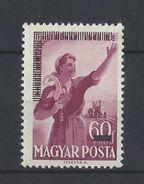 Nr 1045A ** - Hongarije