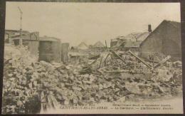 Saint Nicolas Les Arras - La Starinerie - Etablissements Anselin - Levy Fils - Non-circulée - France