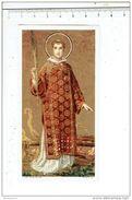 KL 9007 - SAN LORENZO BASILICA DI S LORENZP ROMA - Religion & Esotérisme