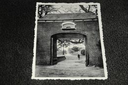 138- Schilde, Retraitehuis - Schilde