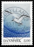 Denmark  2016 Porcelain    MiNr.1894  (O)   ( Lot  B 1696 ) - Danimarca