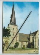 CPM - Offranville - (Seine-Maritime ) - L'église - Offranville
