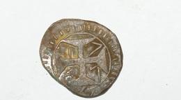 Reis 1767. Copper - Inde