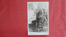 RPPC--Church  Ohio   Ref 2721 - Postcards