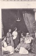 Kunsthalle - Bazar  Pompeji Vom 29 Mai Bis 1 Juni 1911 In Bern - Folklore