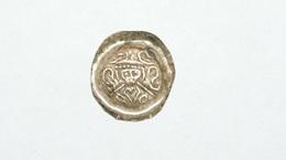 Pfennigt 13 C ..silver - [ 1] …-1871 : Etats Allemands