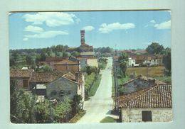 VILLA D'ADIGE...VIALE.....ROVIGO...VENETO - Other Cities