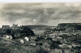 KURORT GEROLSTEIN - Mit Den Eifel Dolomiten - Gerolstein