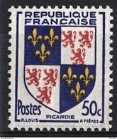 FRANCE 1953 - Y.T. N° 951 - NEUF** - Francia