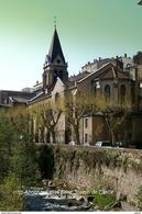 Annonay (07)- Eglise Saint-Joseph De Cance (Edition à Tirage Limité) - Annonay