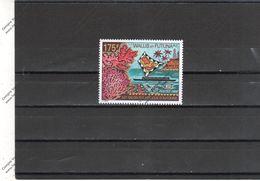 Wallis Et Futuna Nº 527 - Wallis-Et-Futuna