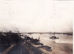 Photo 1920 SAINT-LOUIS - View (A182, Ww1, Wk 1) - St Louis – Missouri