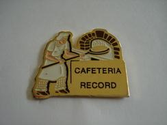 20171111-1069 LORRAINE MOSELLE GROSBLIEDERSTROFF CAFETERIA RECORD - Ciudades