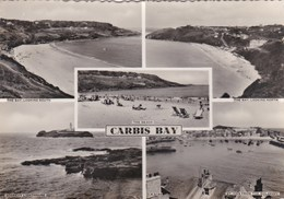 CARBIS BAY MULTI VIEW - Other