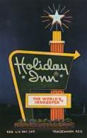 Indiana Bloomington Holiday Inn - Bloomington