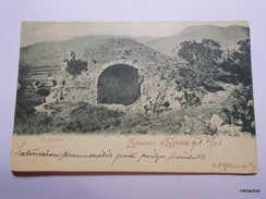 Souvenir D'Ephèse-Le Stadium-Précurseur - Turkey