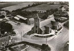 Pleudaniel L'eglise - Autres Communes