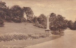 Preston, Avenham Park (pk39962) - Other
