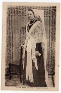 Ile De Ré  --   Costume De Mariée   (coiffe)  .........à  Saisir - Ile De Ré