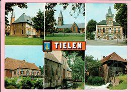 Groeten Uit Tielen - 1984 - Kasterlee