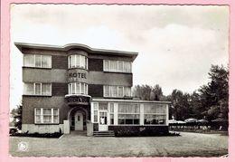 Bos En Duin - Hotel - Restaurant - Pension - Kasterlee - Kasterlee
