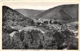 ALLE S/SEMOIS - Vu Du Sacré-Coeur - Vresse-sur-Semois