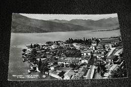 562- Bellano, Lago Di Como - Como