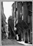 46- Figeac - Rue Séguier - Figeac