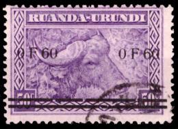 Congo 0115 (o)  Meulemans - Ruanda-Urundi