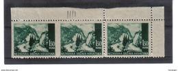 GUT1205  KROATIEN  (HRVATSKA) 1941 MICHL 51 Verzähnt  Siehe ABBILDUNG - Kroatien