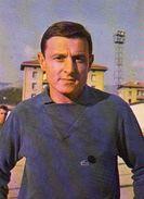 711Ai   Football Footballeur Années 60/70 Pierre Bernard A.S. St Etienne - Calcio
