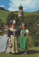 Alpi Svizere - Europe
