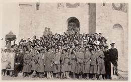 TRIPOLI_FOTOGRAFIA _PHOTO_ Pasqua 1931-Originale 100%-2 Scan- - Photographs