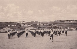 Ukrayinsʹka Bryhada V Bohemiyi  Cca 1920 , Ukrayinsʹka Armiya - Ukraine