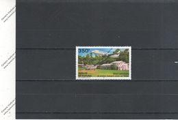 Wallis Et Futuna Nº A 220 - Wallis Und Futuna