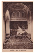 Algérie . Alger . Salon De L'Archevêché - Réf. N°5420 - - Algiers
