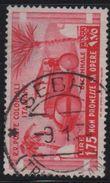 1933 Colonie Emissioni Generali Decennale 1,75 US - Amtliche Ausgaben