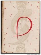 Alain Fournier - Le Grand Meaulnes - Bibliothèque Super  Rouge Et Or - ( 1955 ) . - Bibliothèque Rouge Et Or