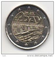 FRANCE - 2€ Commémorative 2014 - UNC - Neuve - France
