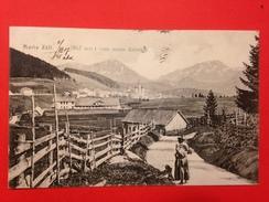 Mariazell 269 - Mariazell