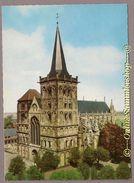 BRD - AK (DH8): St. Viktorsdom Zu Xanten - Kirchen U. Kathedralen