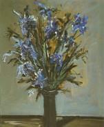 G. Laporte - Peintures & Tableaux