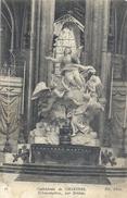 16. CATHEDRALE DE CHARTRES . L'ASSOMPTION Par BRIDAN . NON ECRITE - Chartres