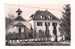 AK Windischgarsten - Schwed. Mütterheim - Nicht Gelaufen - Windischgarsten