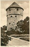 ESTONIE(TALLINN) - Estonie