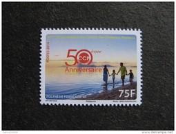 Polynésie: TB  N° 1052 , Neuf XX. - Polynésie Française